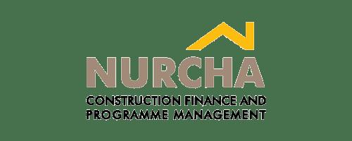 Nurcha