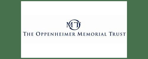 Oppenheimer MT