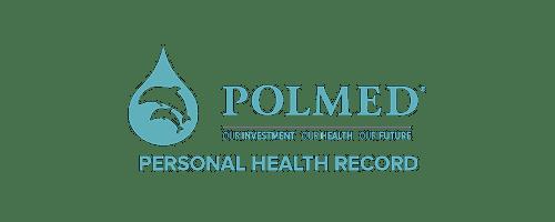 Polmed logo10