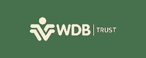 WDB logo12