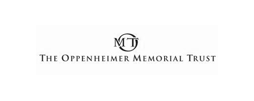 client logo9