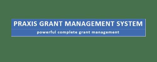 Grant Management system