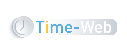 Time recording system